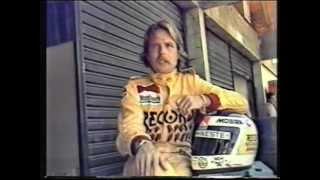 Flying Finns: Formula 1