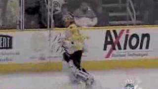 tuukka rask goes insane after two shootout misses count as goals