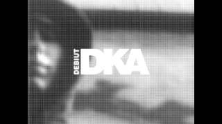 DKA - Wspomnienia (Debiut 2003)