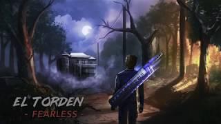 El Torden - Fearless