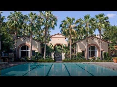 Estancia Apartments In Irvine, CA | Luxury Rentals