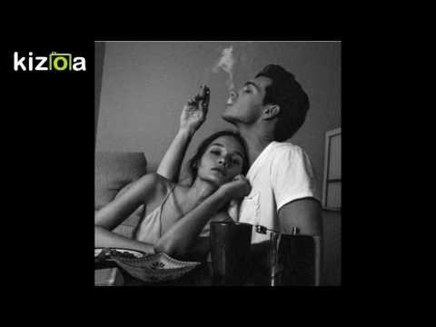 Ash Riser - You Know I'm No Good ( Amy Winehouse Cover) +lyrics 2017