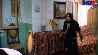 Episode 02 - DOCTOR AMRAD NESA SERIES / مسلسل دكتور امراض نسا - الحلقه الثانيه