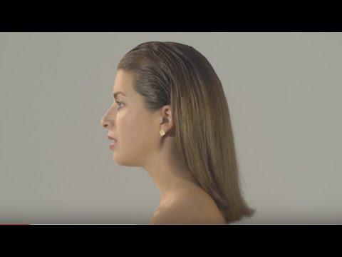 Black Smoke Music Video by Ann Sophie