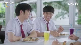 My Dream The Series | Episódio 01 (BL Drama) (Legendado)