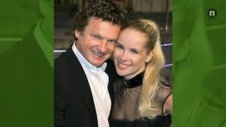 Sylvia Leifheit Wie lebt die TVIkone privat mit ihrem Mann?