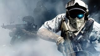 Ghost Recon: Future Soldier - Test / Review für PS3 und Xbox 360