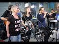 Tomas Nevergreen I Play For You LIVE Авторадио mp3