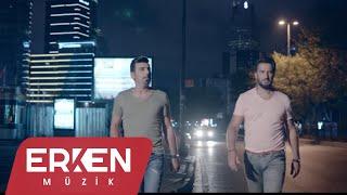 Söz Dizi Boran&Alkan - Duman ettim istanbulu