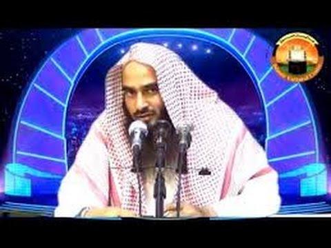 Salafi media উসিলা কেনো লাগবে আপনার?শাইখ মতিউর রাহমান মাদানী