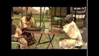 Alasela - Latest 2014 Yoruba Movie.