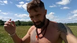 Бизнес йога - Как искать преподавателей по йоге и сколько им платить?