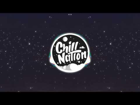 Hellberg - The Girl ft. Cozi Zuehlsdorff (JPB Remix)