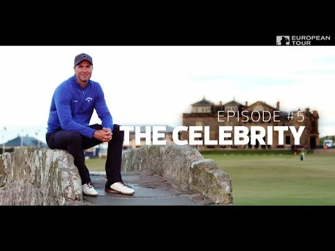 Inside the Tour | Episode 5 | The Celebrity
