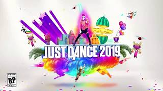 Just Dance 2019 (PS4) Review