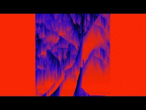 Lorenzo BITW - Goo Feat. Kwam (Original Mix)