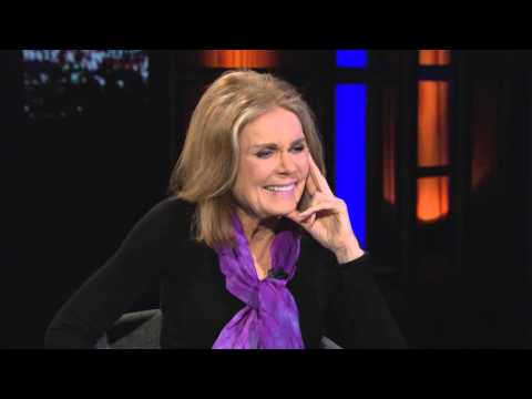 Real Time with Bill Maher: Gloria Steinem – February 5, 2016 (HBO)