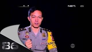 Download Video 86 Penggerebekan Pelaku Curanmor di Tasikmalaya MP3 3GP MP4