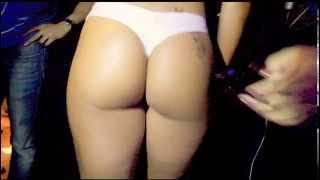 Repeat youtube video Garoto e Garota Fitness Brasil 2014  16/05/2014