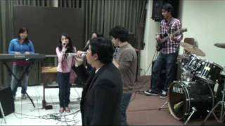Canal MJ Made to love - Toby Mac en castellano/español (Hecho para amar) -HQ-