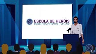 CONSTELAÇÕES FAMILIARES | ESCOLA DE HERÓIS |  TERAPEUTAS DO NOVO MILÊNIO