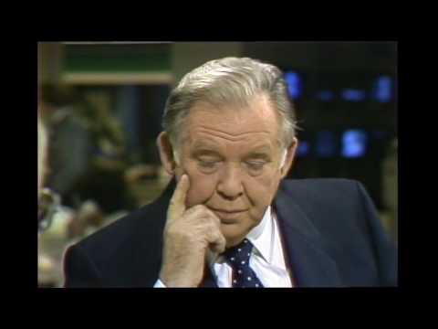 Webster! Full Episode January 27, 1984