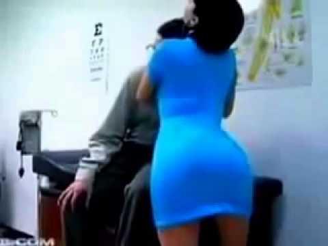 бесцеремонно, смотреть видео узбекский хороший качестве секса сильно возбуждали любовные
