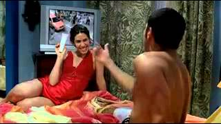 Repeat youtube video Filme - Sexo Com Amor   2008