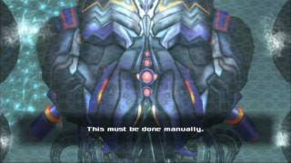 Metroid Prime 3 Corruption [24]: The Great Bomb Escape
