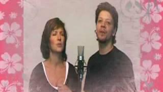 Pegasus & Hanne Mette - Min Første Natt (2008)