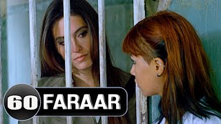 Faraar Episode 60 | NEW RELEASED | Hollywood To Hindi Dubbed Full