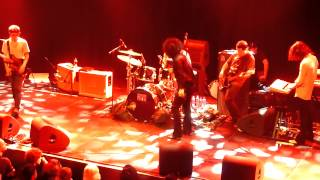 Download 11. Goliath - Paradiso, Amsterdam, 27.06.2012 MP3 song and Music Video