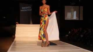 Fashion Show 2013 - Marissa Olcese Thumbnail