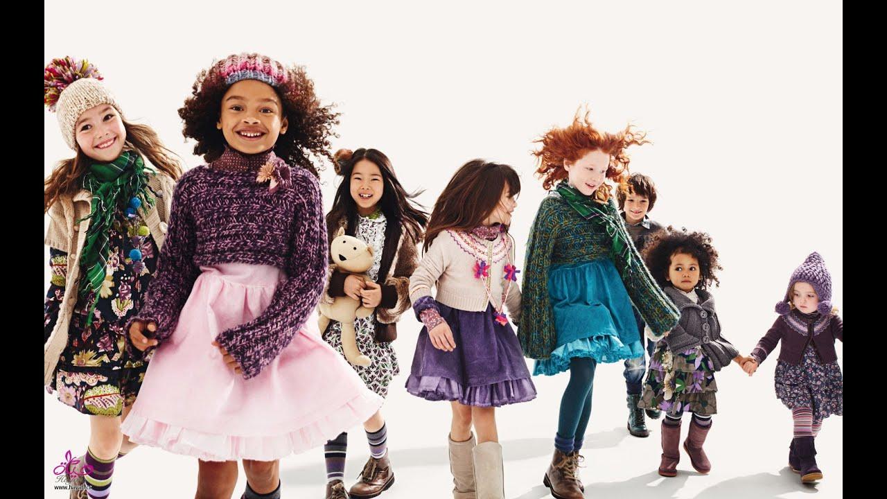магазин глория джинс детская одежда - YouTube