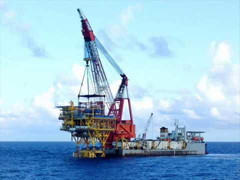 floating crane 1000t crane barge 1000 ton sell rent buy crane vessel ship 1200t 1200 ton 1300t