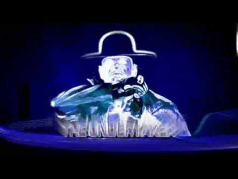WWE Survivor Series: Main Events