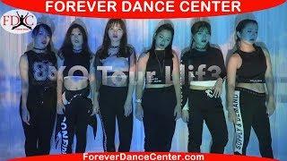XO TOUR Llif3 Lil Uzi Vert DANCE VIDEO DANCE CHOREOGRAPHY