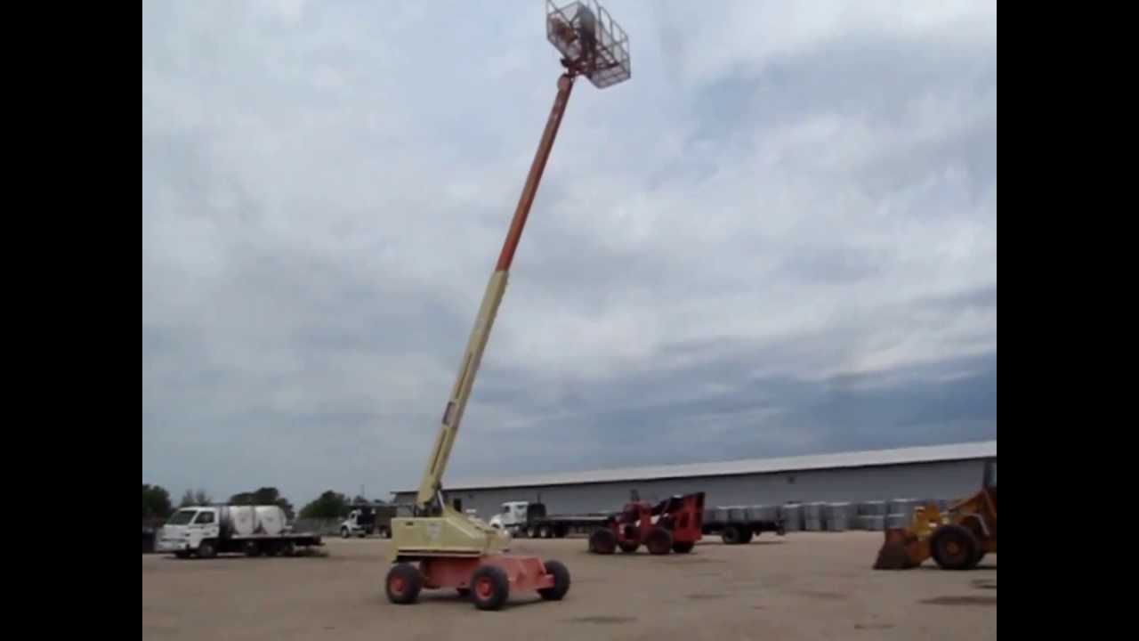 wiring diagram for jlg 40f 1999 jlg 40h telescoping boom lift for sale sold at auction july  1999 jlg 40h telescoping boom lift for