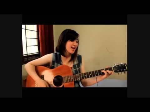 Akustik Gitar # A Thousand Years by ThePipperly