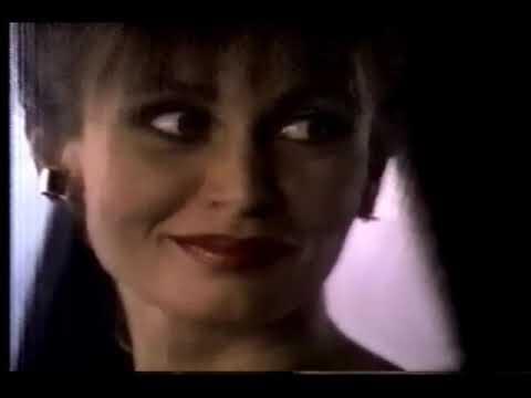 Download December 1, 1985 commercials
