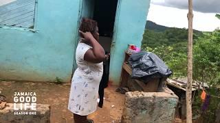 JAMAICA GOOD LIFE - EP78 - A Mother