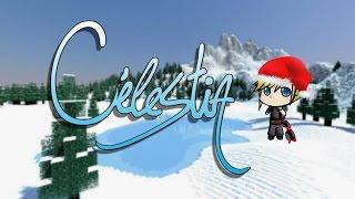 Noel sur Celestia - OOPS CA GLISSE (Prank) #7