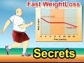 All Natural Weight Loss Supplements
