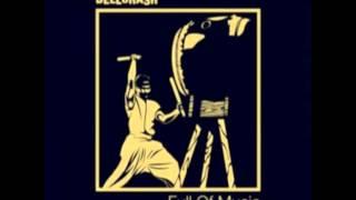 Bellcrash -- Open Minded (Deela Remix)