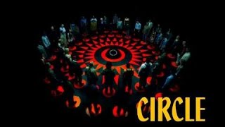 FILME CIRCLE - LEGENDADO PT BR SUSPENSE