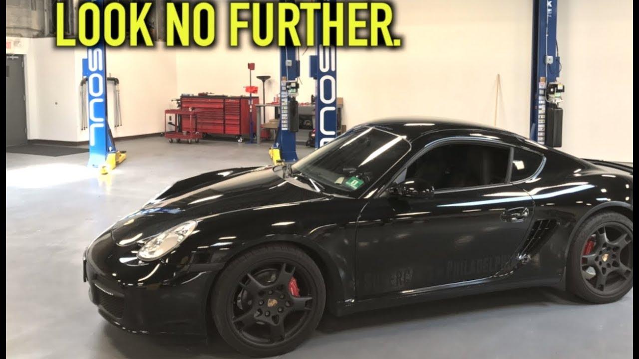 Часы Porsche Design Regulator