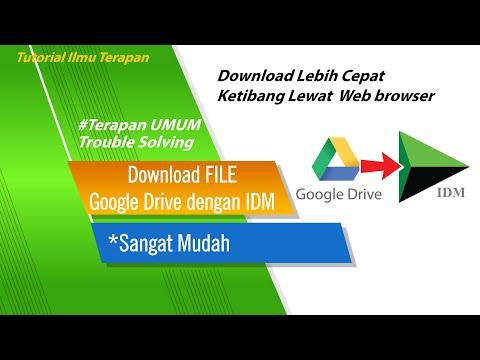 cara-mudah-download-file-google-drive-via-idm