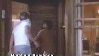 Murphy's Romance (Trailer)