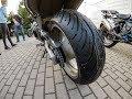 MotoVlog #48 - Jakie moto zast?pi?o Rometa Soft Chopper 125?