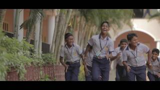 Montfort School | Corporate Video | Bright Ray Team